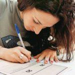 Ολα έτοιμα στην Κρήτη για τις πανελλαδικές εξετάσεις