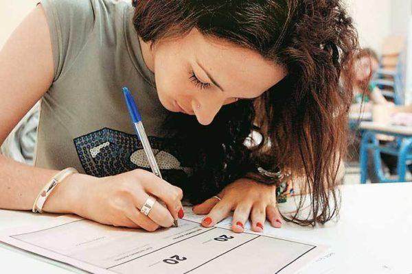 Αίτημα Μαλανδράκη για ευνοϊκή μεταχείριση των υποψήφιων από τον Πλατανιά, στην εισαγωγή τους στα πανεπιστήμια