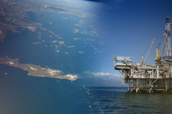 Γραφειοκρατία και τοπικές αντιδράσεις μπλοκάρουν έρευνες για υδρογονάνθρακες