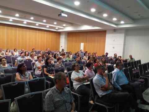 Αποτελεσματικότερη η διαχείριση του προγράμματος Δημοσίων Επενδύσεων στην Κρήτη