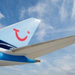 Τερματίζει την τουριστική σαιζόν στην Κρήτη, η TUI Αγγλίας και η Jet2