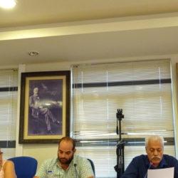 Θετικός ο απολογισμός για το Δήμο Αποκόρωνα