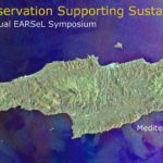 Επιστημονικό συνέδριο από την EARSeL και την NASA στα Χανιά