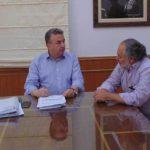 Αναβαθμίζεται ο ψηφιακός εξοπλισμός στα σχολεία της Κρήτης