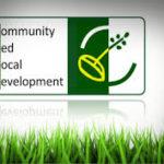 ΟΑΚ: Εκδηλώσεις για το πρόγραμμα LEADER/CLLD σε δήμους των Χανίων και του Ρεθύμνου