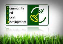 Ολοκληρώθηκε από τον ΟΑΚ η υποβολή προτάσεων για έργα Ιδιωτικού χαρακτήρα στο Τοπικό Πρόγραμμα CLLD/LEADER