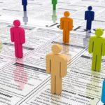Υποχώρησε η ανεργία τον Νοέμβριο. Η χαμηλότερη ανεργία στην Κρήτη