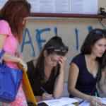 Οι δράσεις της Περιφέρειας σε συνεργασία με το Πανεπιστήμιο Κρήτης για την αγορά εργασίας