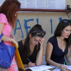 ΟΑΕΔ: Τι ισχύει για τις παρατάσεις των επιδομάτων ανεργίας