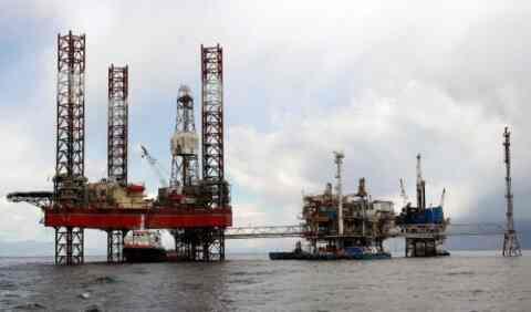 Στην κοινοπραξία ΕΛΠΕ-Total-Exxon Mobil οι παραχωρήσεις για τους υδρογονάνθρακες της Κρήτης