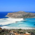 Flight Network: Η Κρήτη στα 10 ταξίδια που πρέπει να κάνει κάποιος στη ζωή του