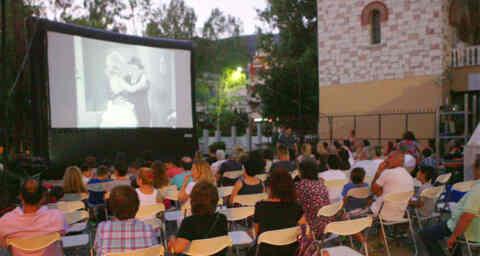 Οι πολιτιστικές εκδηλώσεις της εβδομάδας στον δήμο Πλατανιά