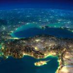 Στον ΑΔΜΗΕ μέσω ΣΔΙΤ ανατέθηκε το μεγάλο καλώδιο Κρήτης – Αττικής
