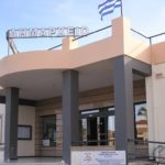 Βράβευση αθλητών και σωματείων Δήμου Πλατανιά