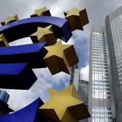 ΕΚΤ: 20ευρα και 50ευρα το 83% των πλαστών