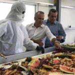 Σε πιλοτική λειτουργία η Μονάδα του προγράμματος Life F4F «Τροφή από Τρόφιμα»