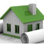 Σε διαβούλευση το σχέδιο για τα κτίρια με σχεδόν μηδενική κατανάλωση ενέργειας