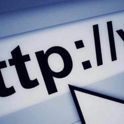 Δωρεάν σεμινάριο χρήσης υπολογιστή σε ηλικιωμένους, στον δήμο Κισάμου