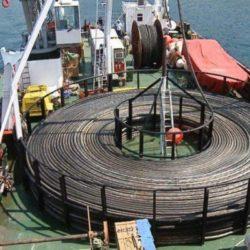 Πιθανή η αναπροσαρμογή στις τιμές ρεύματος για την Κρήτη μέχρι να εγκατασταθούν τα δύο καλώδια