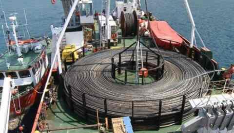 Κρίσιμο το ερχόμενο διάστημα για την ηλεκτρική διασύνδεση της Κρήτης