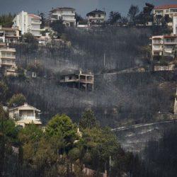Αναβολή εκδηλώσεων στον δήμο Πλατανιά, λόγω εθνικού πένθους