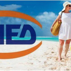 Πιθανός ο τριπλασιασμός της δαπάνης κοινωνικού τουρισμού για την τόνωση των εσωτερικών ταξιδιών