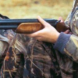 Σε ποιες περιοχές των Χανίων παρατείνεται για 10 χρόνια η απαγόρευση κυνηγιού