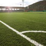 Έναρξη διαδικασίας κατανομής ωρών στα γήπεδα ποδοσφαίρου για τη χειμερινή περίοδο 2018-19