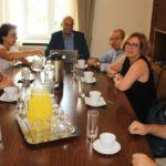 Επιτακτικό το αίτημα παραχώρησης του κτιρίου του πρώην πολεμικού μουσείου στον δήμο Χανίων