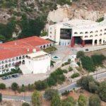 Κυριακή της Ορθοδοξίας στην Ορθόδοξη Ακαδημία Κρήτης