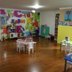 Προσωρινά αποτελέσματα εγγραφών, επανεγγραφών για τους Βρεφικούς - Παιδικούς Σταθμούς του Δ.Ο.ΚΟΙ.Π.Π.