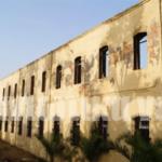 Ο Δήμος Χανίων διεκδικεί το πρώην Πολεμικό Μουσείο