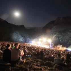 Από 6 έως 26 Αυγούστου, οι γιορτές Ρόκκας, για 6η χρονιά φέτος