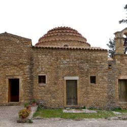 Παρουσίαση φωτογραφικού λευκώματος «The Essence of Crete» στον Πλατανιά