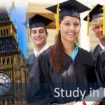 Τι θα ισχύσει για τα δίδακτρα και τα δάνεια των φοιτητών σε βρετανικά πανεπιστήμια μετά το Brexit