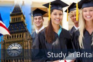 Τι αλλάζει από του χρόνου για τους ξένους φοιτητές στη Βρετανία