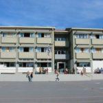Υπεγράφη σύμβαση για παρεμβάσεις σε σχολεία των Χανίων