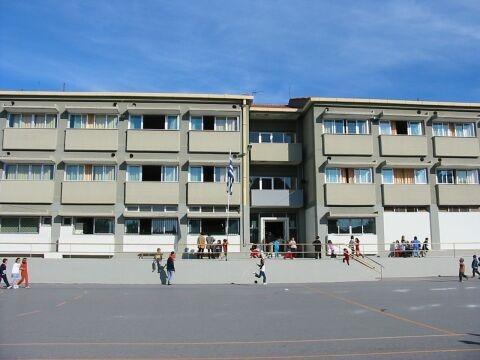 Προχωρούν οι διαδικασίες για τα οκτώ νέα σχολεία στον δήμο Χανίων