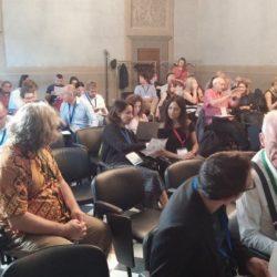 Συμμετοχή της Περιφέρειας Κρήτης στο Interreg Europe για τη μείωση του άνθρακα