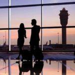 Ασπίδα των ταξιδιωτών οι νέοι κανόνες για τα πακέτα διακοπών