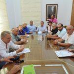 Πόροι 6,7 εκατ. ευρώ για τον βιολογικό καθαρισμό Γεωργιούπολης