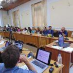 Παρουσιάστηκαν οι νέες ψηφιακές υπηρεσίες της Περιφέρειας Κρήτης