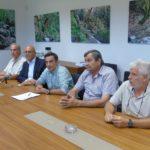 Πόροι 17,5 εκατ. ευρώ στην ΔΕΥΑΧ για εκσυγχρονισμό του δικτύου ύδρευσης