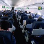 Στην ΕΛ.ΑΣ. θα κοινοποιούνται όλα τα δεδομένα επιβατών που ταξιδεύουν αεροπορικώς από και προς τη χώρα