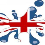 Κοινωνικό Φροντιστήριο για εκμάθηση Αγγλικών σε Πλατανιά και Κίσσαμο