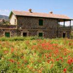 Με ειδικό σήμα θα λειτουργούν οι αγροτουριστικές επιχειρήσεις στην Ελλάδα