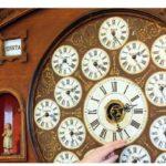 Τι θα γίνει με την αλλαγή της ώρας; Πότε θα (αν) καταργηθεί το μέτρο;