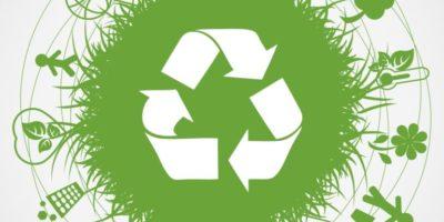 Παρουσίαση δράσης «Ανακυκλώνω στην παραλία» στα Χανιά