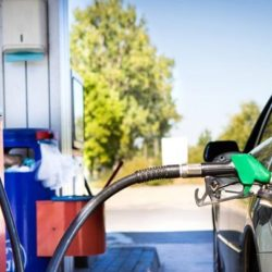 Ρυθμιστική Αρχή Ενέργειας: Άμεσα πλαφόν στη βενζίνη σε 17 νομούς