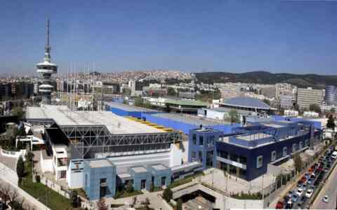 Εκδήλωση ενδιαφέροντος για την 84η Διεθνή Έκθεση Θεσσαλονίκης ζητά το ΕΒΕΧ